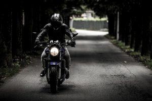 longue balade en moto1